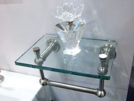Luxury Bath Accessories