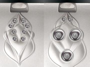 Concept illustrations