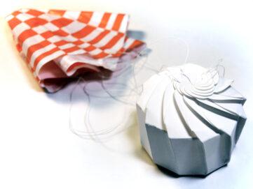 Packaging Design Innovations