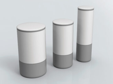 kitchen utensil design
